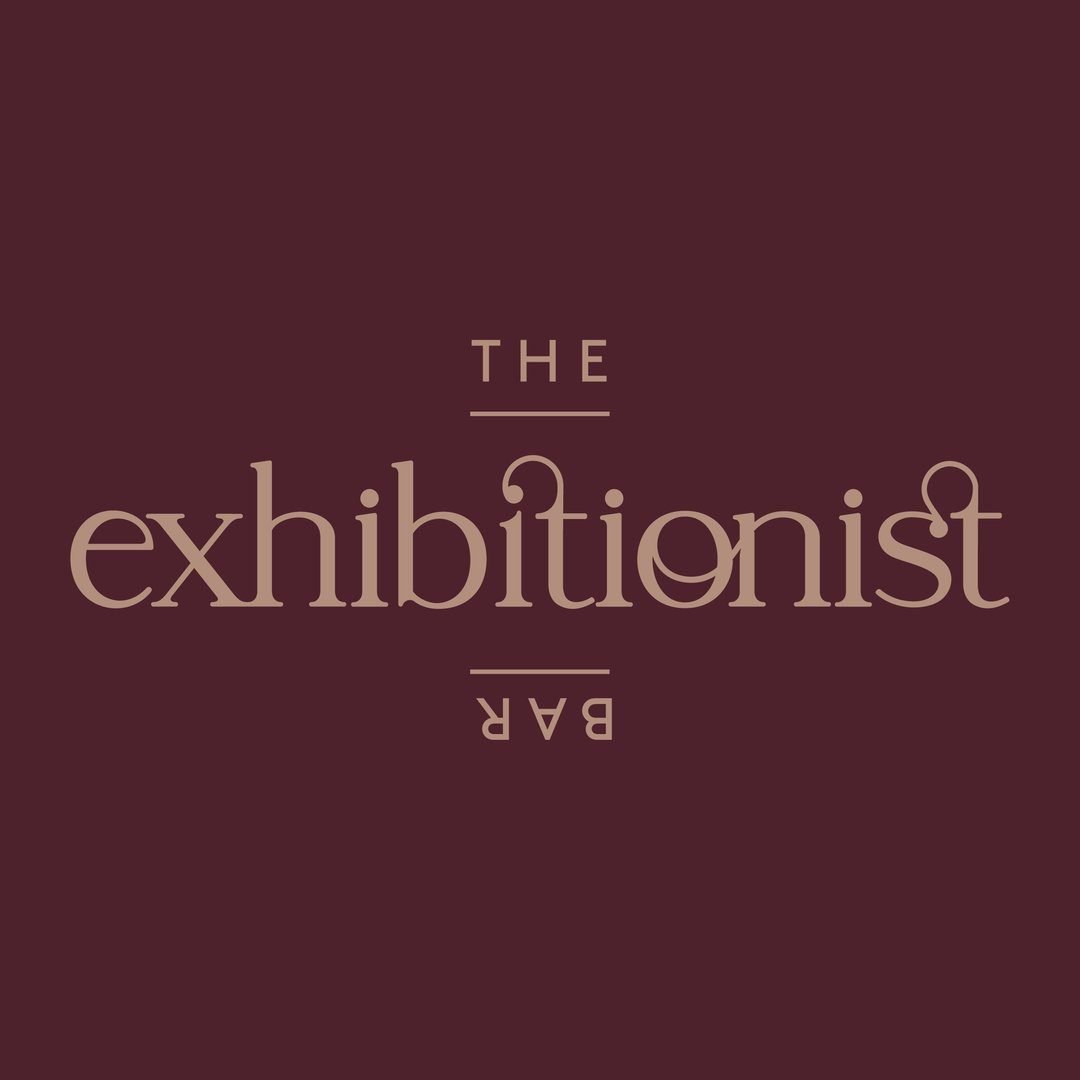 The Exhibitionist Bar